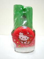 Sunsilk Biotin Scalp Shampoo & Conditioner Hello Kitty Mirror & Comb SANRIO