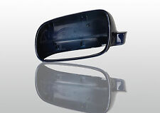 Wing mirror cover VW Golf 4/Passat/Seat/Oktavia/Lupo left LC5H Atlanticblue