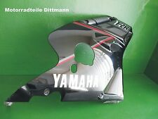 Yamaha FZR 600 Genesis, Verkleidung rechts, Motorverkleidung, 3HE, Bj.92