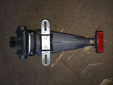 KAWASAKI ZX10R ZX-10R REAR TAIL BOARD  STANDARD