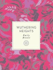 NEW - Wuthering Heights (Knickerbocker Classics) by Bronte, Emily