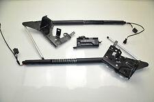 Audi A7 4G8 Elektrische Heckklappe mit Gasdruckdämpfer 4G8827851F 4G8827852F
