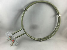 BLANCO, TECHNICA FAN FORCED OVEN ELEMENT 2500WATT