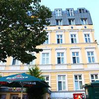 Kurzurlaub BERLIN 6 Tage für 2 Pers. inkl. Frühstück im 3* Hotel reisen