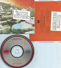 LED ZEPPELIN-HOUSES OF THE HOLY-1973-USA-ATLANTIC RECORDS A2-19130-2 SRC=05-CD-M