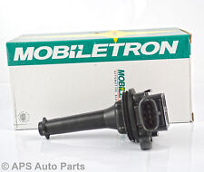 Ignition Coil Volvo C70 S60 S70 S80 V70 XC 1997 Onwards Pencil pack Spark Lead