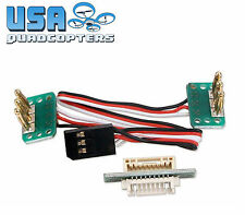 Walkera X4-Z-20 SW Board Walkera Scout X4 Replacement Part New USA Shipping
