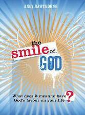 "The Smile of God, Hawthorne, Andy, ""AS NEW"" Book"