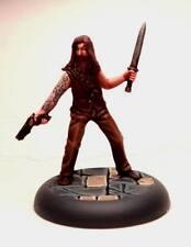 Rafm Miniatures DIRIGIBILE Pirati Josh GOERING