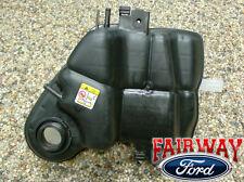 03 04 05 06 07 Super Duty F250 F350 F450 F550 OEM Ford 6.0L Coolant Reservoir