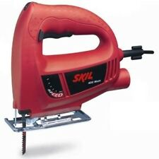 SKIL 4170 JIGSAW 65MM 400W - Manufacturers Warranty