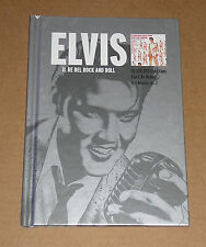 ELVIS PRESLEY - 50.000.000 ELVIS FANS CAN'T BE WRONG - CD + BOOKLET