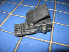 LINCOLN TOWN CAR CONTINENTAL TRUNK PULL DOWN MOTOR REVERSE FIX-IT SWITCH