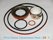 1993-1997 Tail Housing Reseal Kit with TEFLON Bushing---Fits 4L60E Transmissions