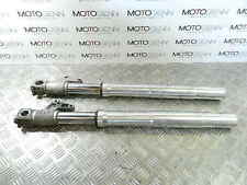 Ducati Monster 620 M4 02 pair of forks in good condition