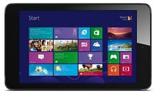 Odys Wintab 8 20,3 cm (8 Zoll) Tablet-PC