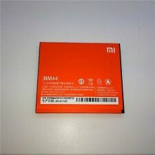Mi battery 2200mah for Xiaomi MI BM44 Redmi 2