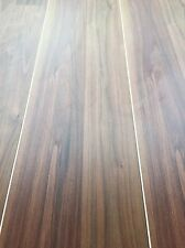 new laminate flooring slight seconds 30sq Meters  on the pallet £59.00