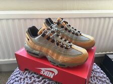 Nike Air Max 95 Winter Uk 6,6.5