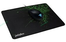 Razer Goliathus Control Edition Gaming Game Mouse Mat Pad Medium Size M Locked
