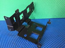 1992-1996 Ford F150 Air Intake Cleaner Filter Box Mounting Bracket Used
