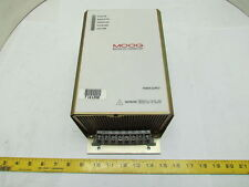 Moog 150-104A Power Supply 230 Volt 15 kW