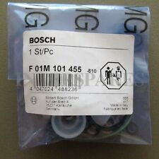 BOSCH CDI CRD CRDI common rail fuel pump repair kit /seals F01M101455 F01M100276