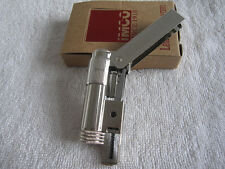 IPC 100% original kerosene windproof lighter IMCO 6700 shouldn't be missed #2