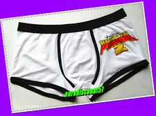 Boxer  Cartoon  T XL  Bx 848  ****Nouveau****