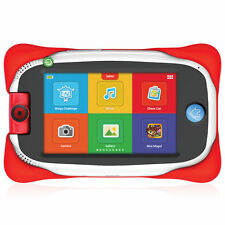 "Fuhu nabi Jr. 5"" Capacitive Touch Android Tablet for Kids"