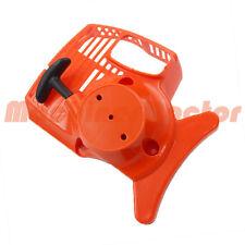 Recoil Starter Assembly 4 Stihl FS38 FS45 FS46 FS55 FC55 Trimmer # 4140 190 4009