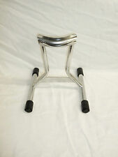 speedway Bike stand (curved) NEW