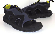 NIKE ACG NEOPRENE STRETCH WATER SANDALS BOYS US SHOE SIZE 7M