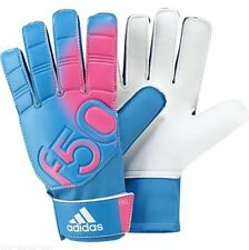Adidas F50 Training Gloves Size 11 New And Packaged