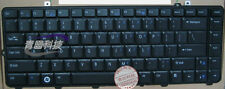 Original keyboard for DELL Studio PP33L US layout 1104#