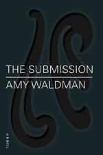 The Submission: A Novel