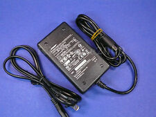 Bose Sounddock II Power Supply PSM36W-208 AC Adapter for SoundDock 2, 3 Charger