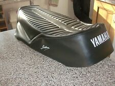 Yamaha Giuliari RD250/350lLC replica  type seat cover