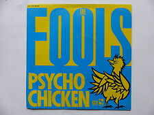 THE FOOLS Psycho chicken 2C008 86141