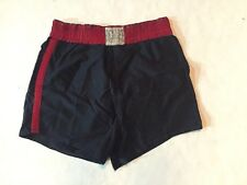 BENLEE Vintage Boxing Trunks 1950S Rocky Marciano Brand Original