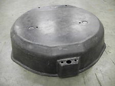 1963 only Corvette Spare Tire Tub