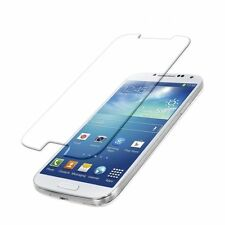 New Genuine Gorilla Tempered Glass Film Screen Protector Samsung Galaxy A5 2015