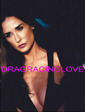 """Gorgeous Actress """"Demi Moore"""" SEXY """"HOT"""" """"Pin-Up"""" PHOTO! #(37)"""