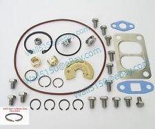 Borg Warner Schwitzer S300 Turbo Rebuild Kit S360 S362 S363 S364 Turbocharger