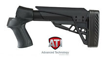 ATI T3 TactLite Savage Stevens 320 6-Pos 12GA Tactical Shotgun Stock B.1.10.2007