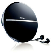 Philips Lettore portatile CD-MP3 EXP2546
