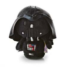 Hallmark Itty Bittys Star Wars Darth Vader Plush Soft Toy New With Tags 25450024