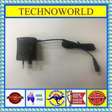 MICRO USB WALL CHARGER+USE WITH HTC DESIRE 510/310/320/A320B/A510B/610/M10/M9