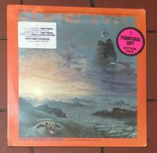 GEMINI SUITE LP Warner Bros sealed prog psych wlp promo Deep Purple Albert Lee
