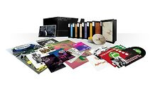 PINK FLOYD-THE EARLY YEARS 1965-72 (10 CDS, 9 DVDS, 8 BLU-RAY 5 LP VINYL  NEW+